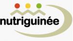 NutriGuinee