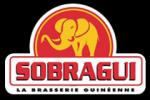 SOBRAGUI
