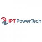 IPT Powertech
