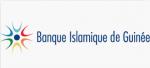 Banque Islamique de Guinée